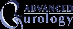 advanced urology sydney logo